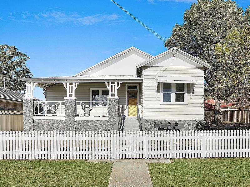 3/243 Maitland Road, Cessnock, NSW 2325