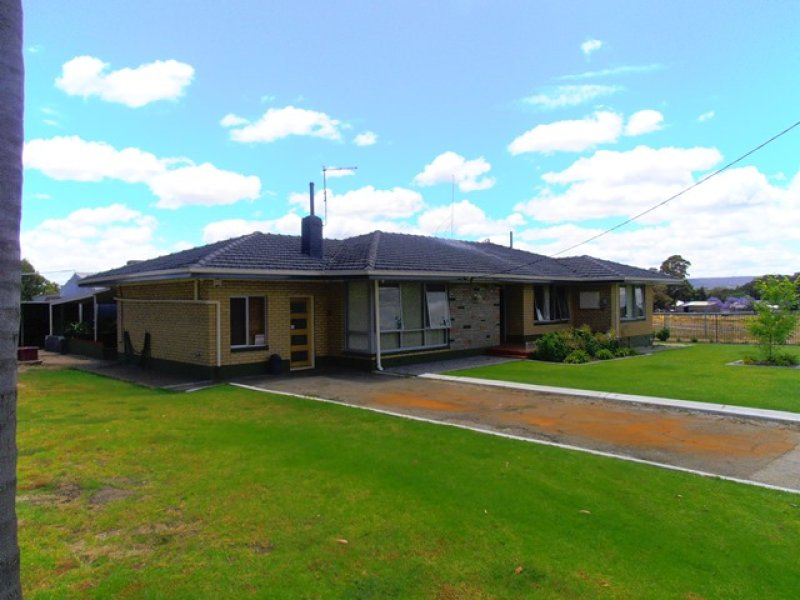 105 Middle Swan Road, West Swan, WA 6055