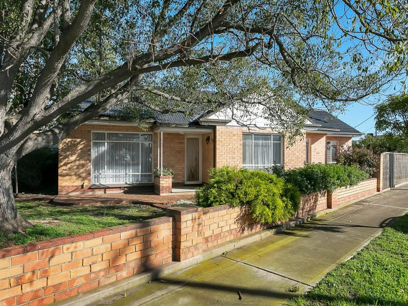 238 Findon Road, Findon, SA 5023