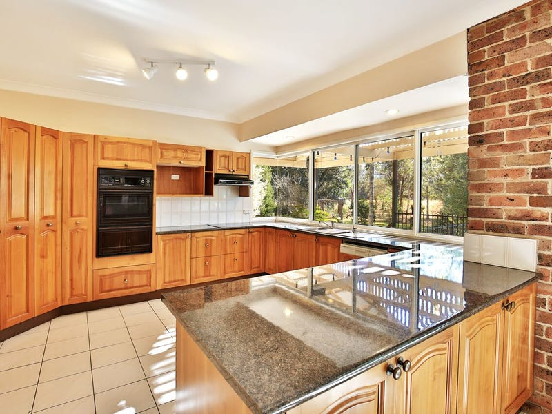 31 West Cambewarra Road, North Nowra, NSW 2541