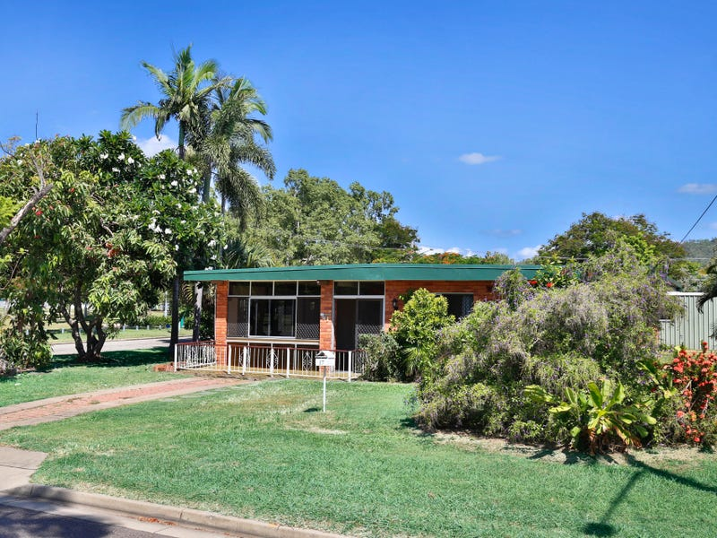 17 Thorley Street, Heatley, Qld 4814