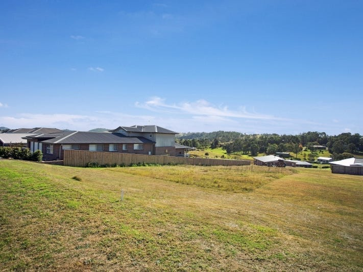 Lot 117, 136 Bolwarra Park Drive, Bolwarra Heights, NSW 2320