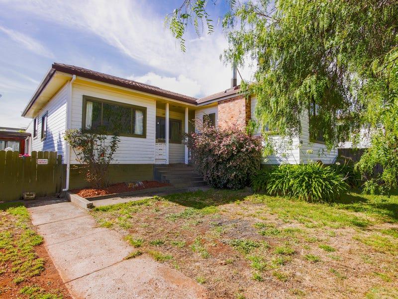 60 Watkinson Street, Devonport, Tas 7310