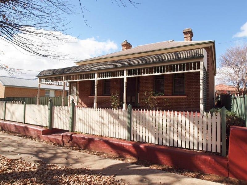 38 Autumn Street, Orange, NSW 2800
