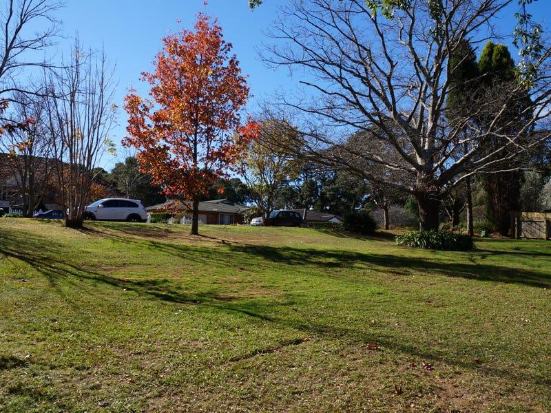 2A Wheen Close, Bowral, NSW 2576