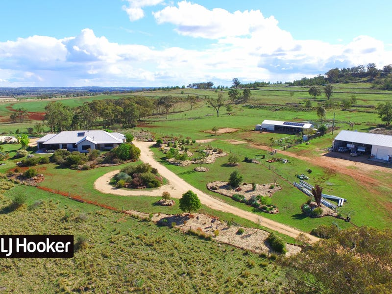 8075 Gwydir Highway, Inverell, NSW 2360