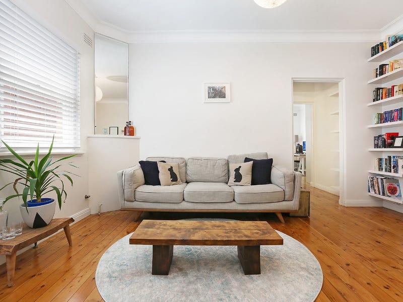3/70 Henrietta Street, Waverley, NSW 2024