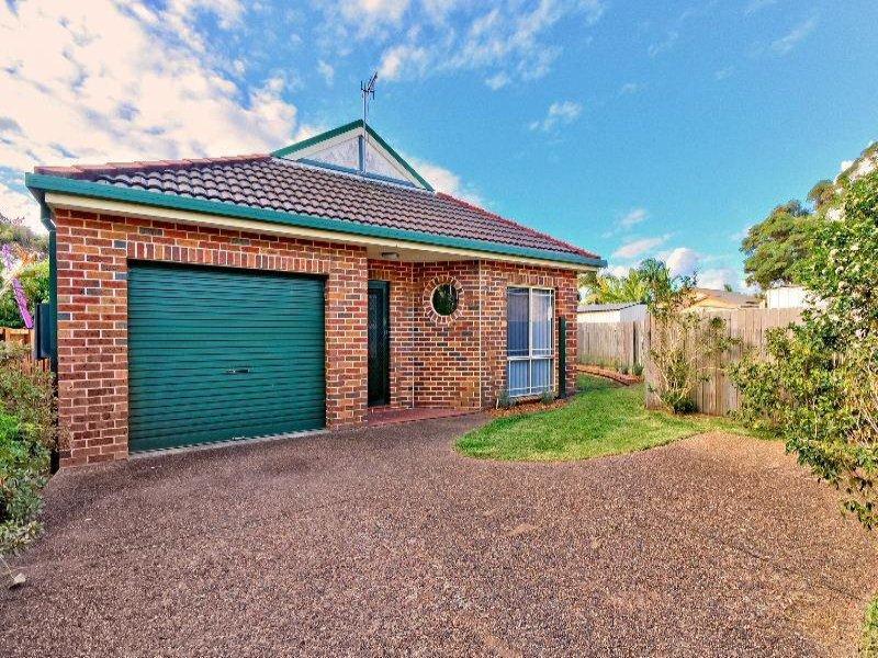80A Stella Street, Long Jetty, NSW 2261