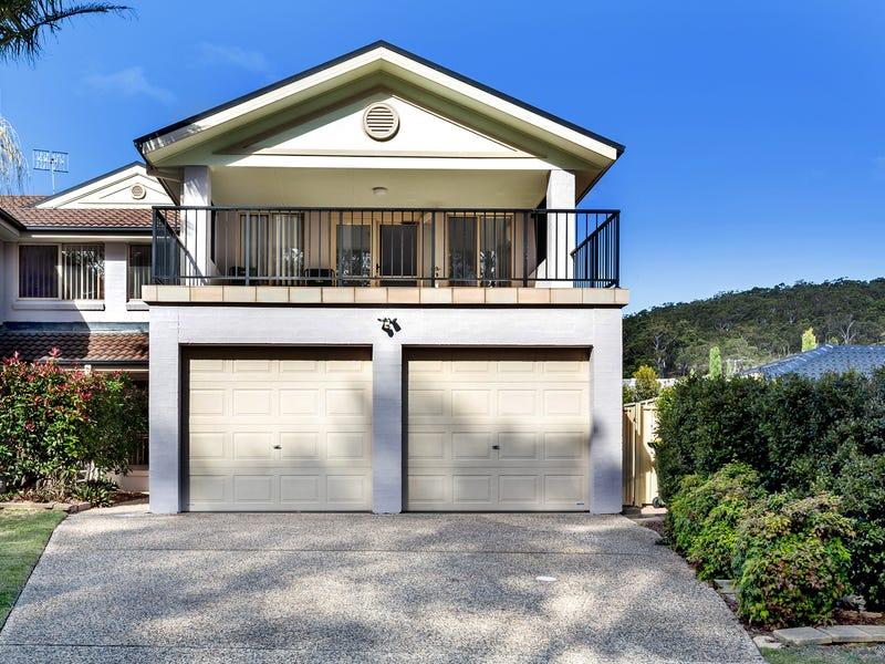 162 Spinnaker Way, Corlette, NSW 2315