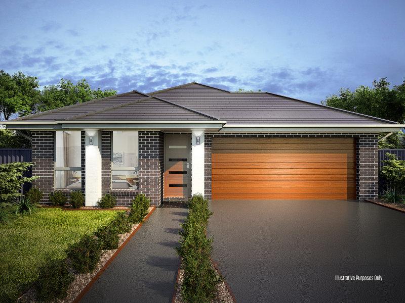 1601 Akuna Street, Gregory Hills, NSW 2557