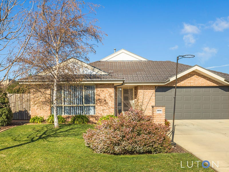Address available on request, Gungahlin, ACT 2912
