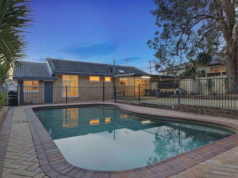 10 Cornish Avenue, Killarney Vale, NSW 2261
