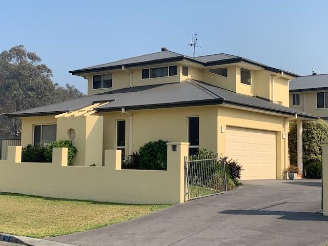 1/11 Meers Drive, Hallidays Point, NSW 2430