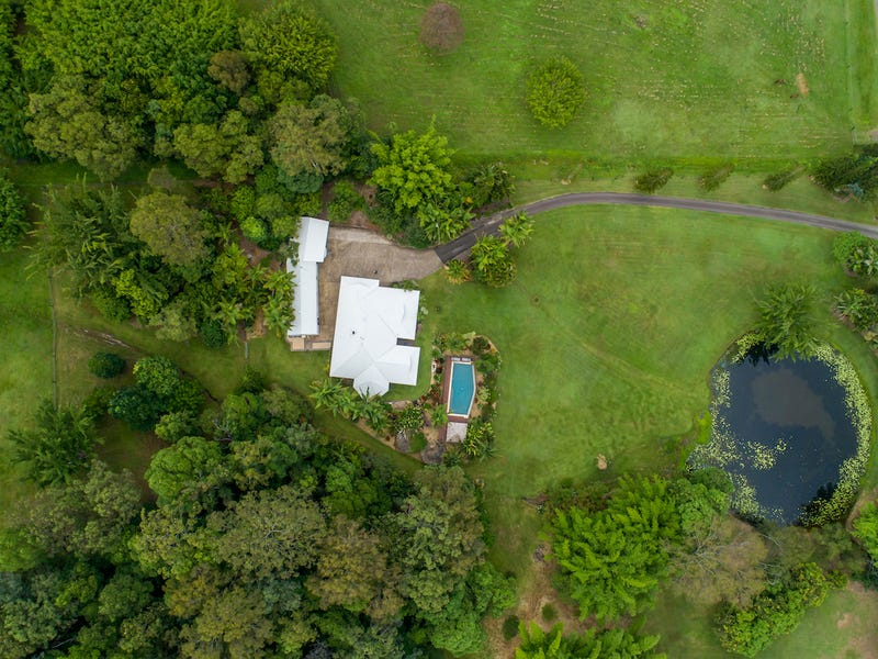 53 MacDonald Road, Palmwoods, Qld 4555