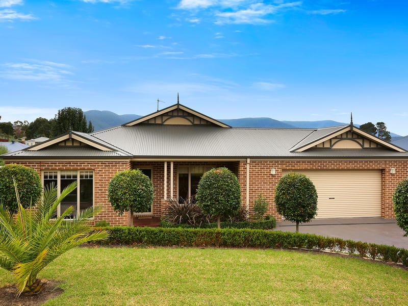 6 Hillgrove Place, Yarra Junction, Vic 3797