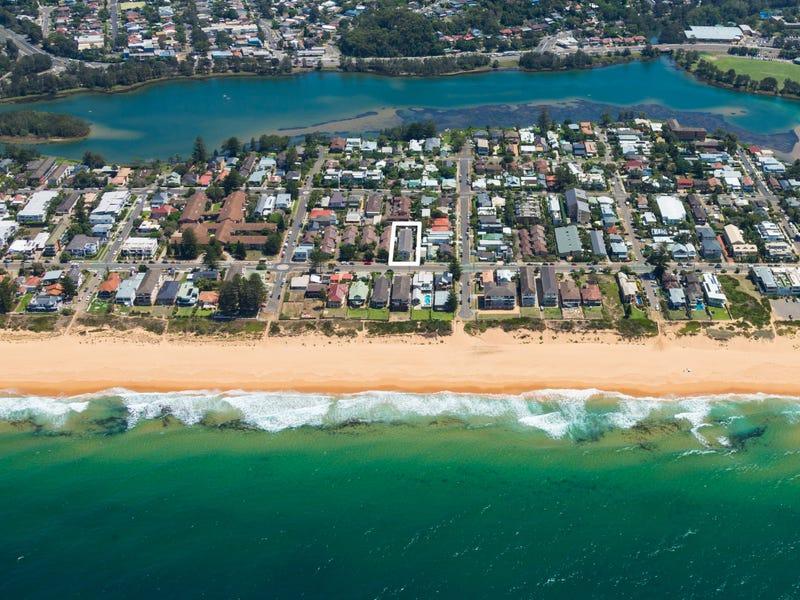3/176 Ocean Street, Narrabeen, NSW 2101