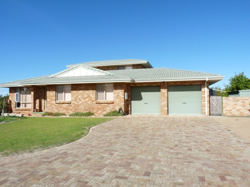 36B Goldfields Road, Castletown, WA 6450