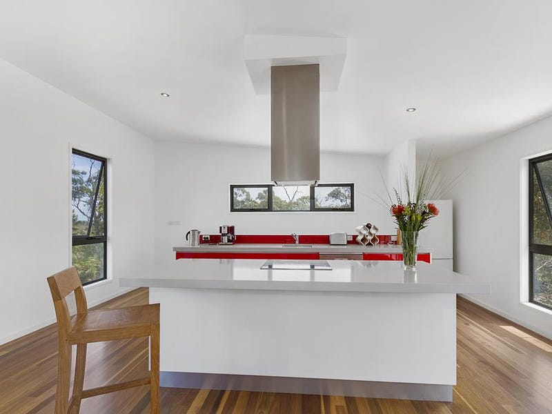 Properties For Sale Robertsons Beach Vic