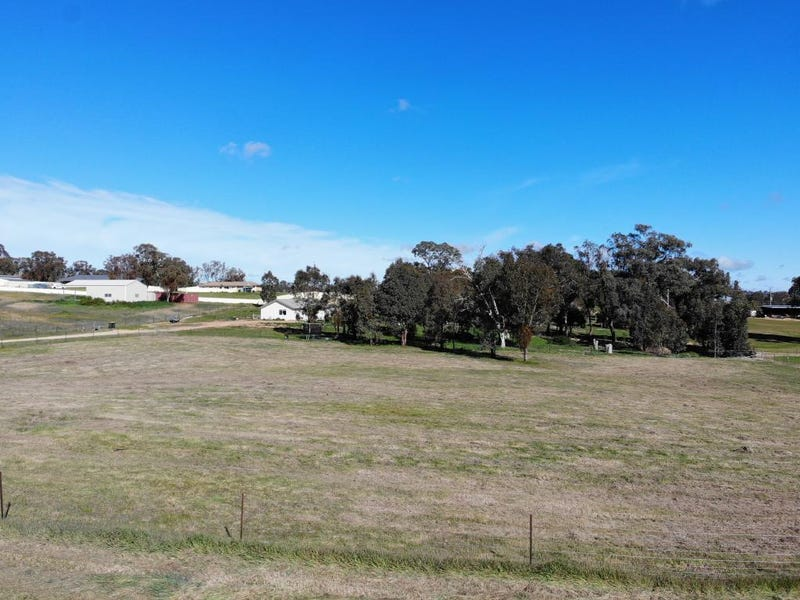 Lot 313 Victoria Street, Young, NSW 2594