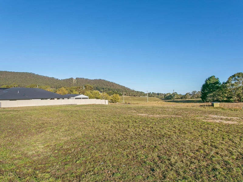 28 Surveyors Way, South Bowenfels, NSW 2790