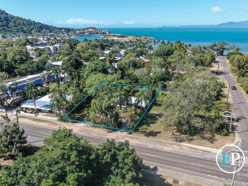 39 Sooning Street, Nelly Bay, Qld 4819