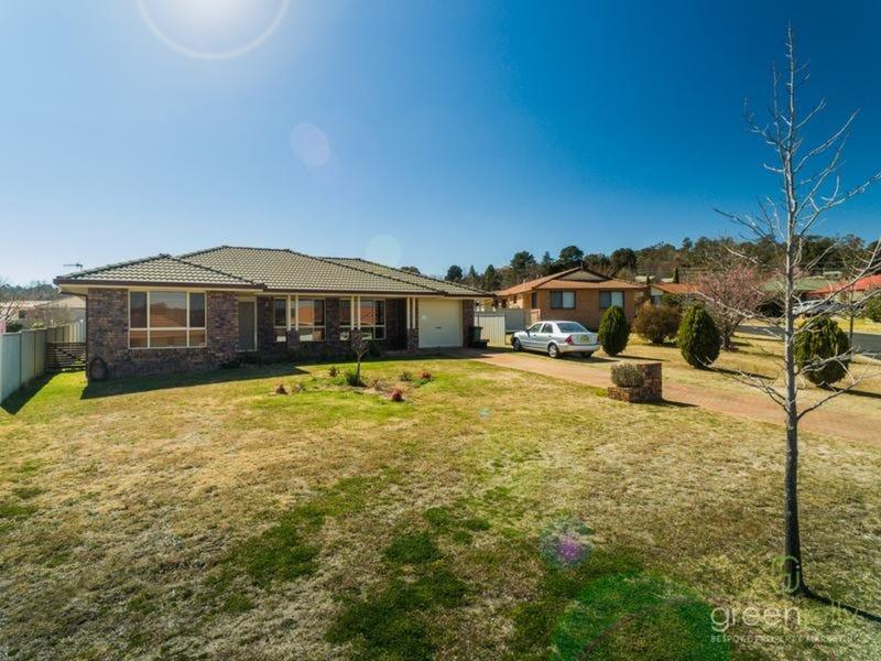 28 MacDonald Drive, Armidale, NSW 2350