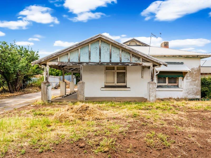 1 Frobisher Avenue, Flinders Park, SA 5025