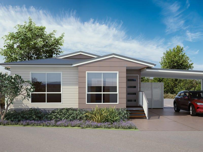 622/21 Redhead Road, Hallidays Point, NSW 2430