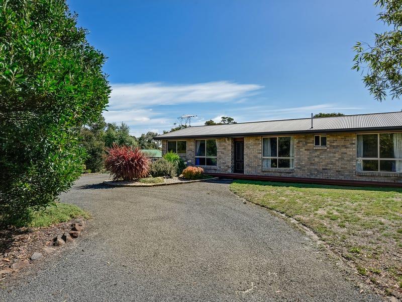 7 Malwood Place, Forcett, Tas 7173