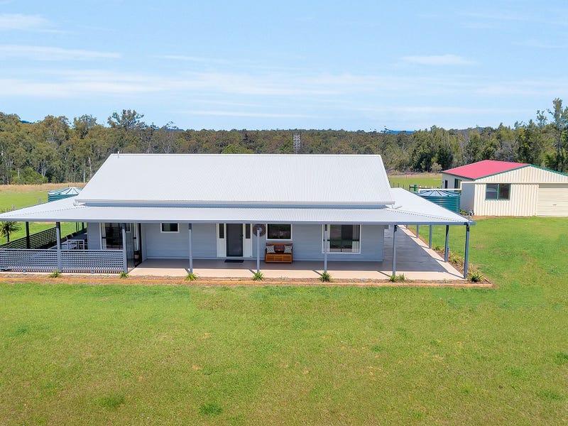 239 Curlew Drive, Lanitza, NSW 2460