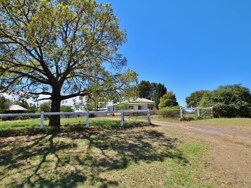 1144 Kingsvale Road, Young, NSW 2594