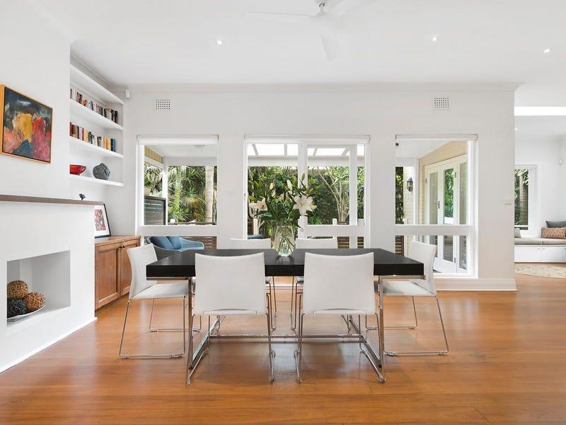 32 Langlee Avenue, Waverley, NSW 2024