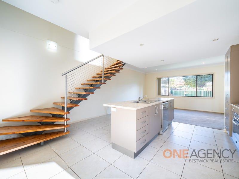 8/14C West Street, West Bathurst, NSW 2795
