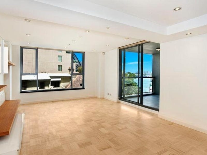 308/2 Dind Street, Milsons Point, NSW 2061