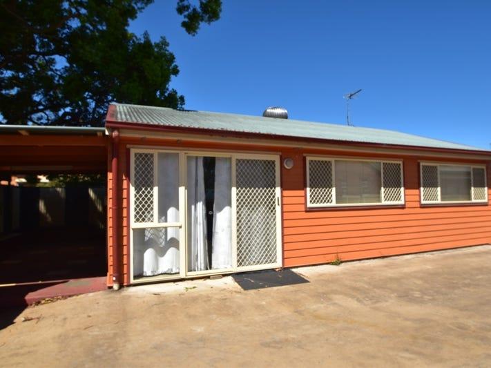 1 Victor Street, East Toowoomba, Qld 4350