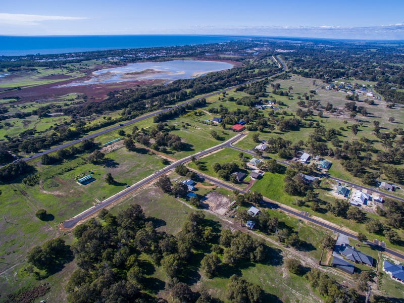 436 Rendezvous Road, Vasse