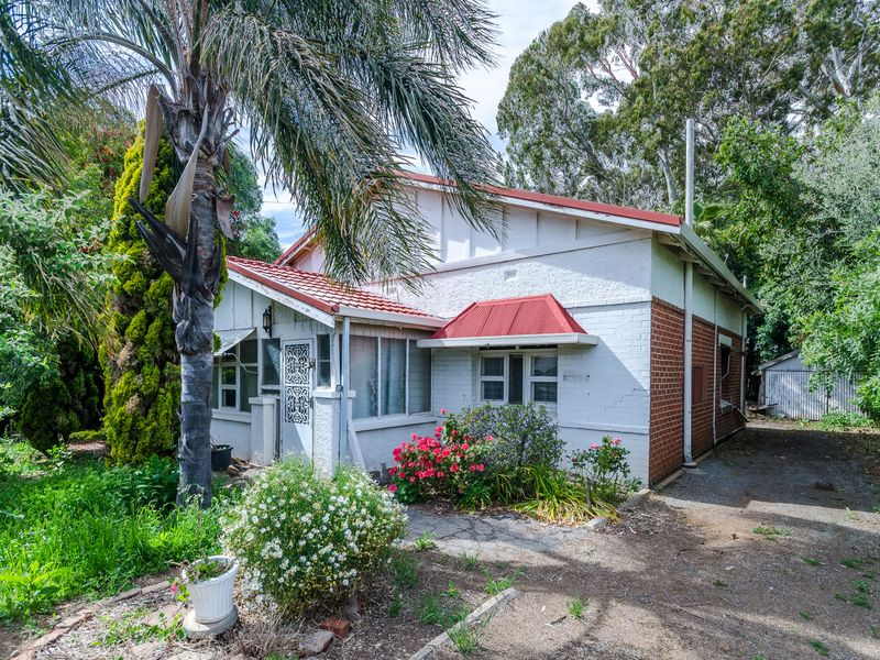 24 Howard Street, Underdale, SA 5032