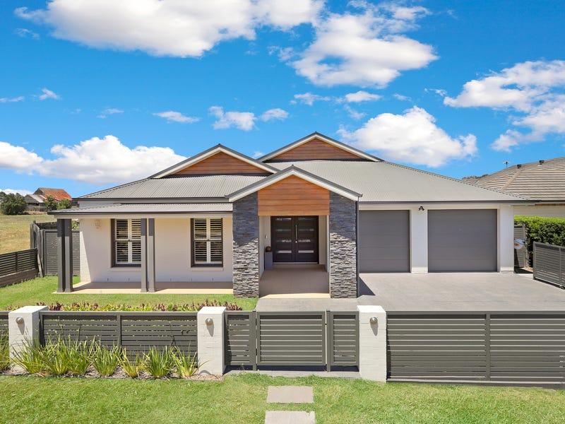 31 Amelia Grove, Pitt Town, NSW 2756