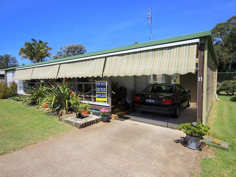 R11/731 Princes Highway, Eden, NSW 2551
