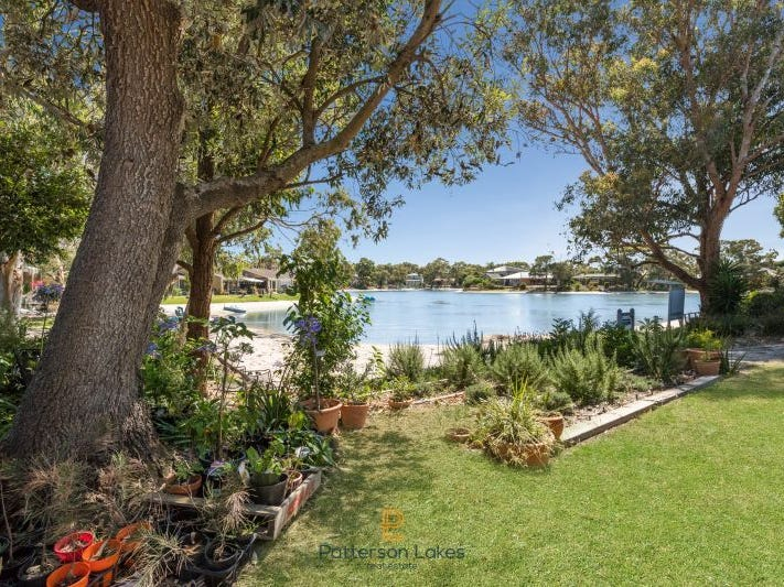 2/75-93 Gladesville Boulevard, Patterson Lakes, Vic 3197