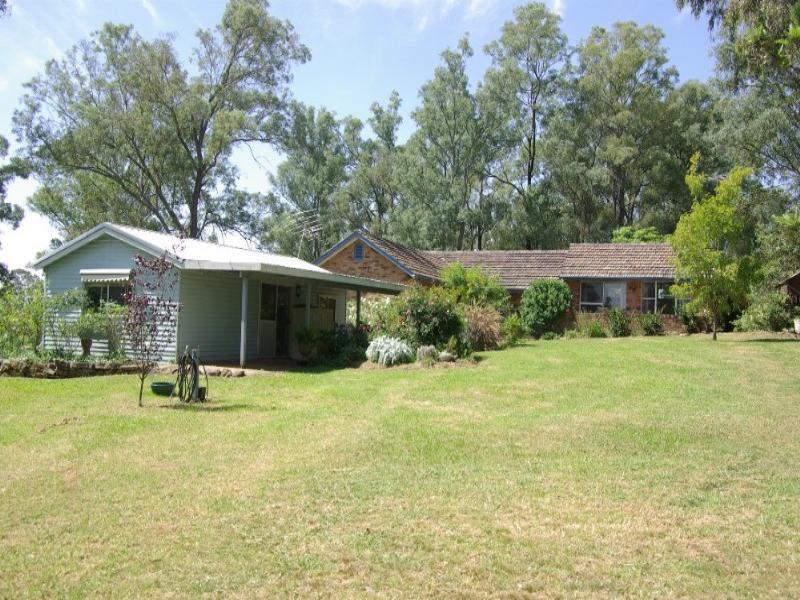 Address available on request, Glossodia, NSW 2756