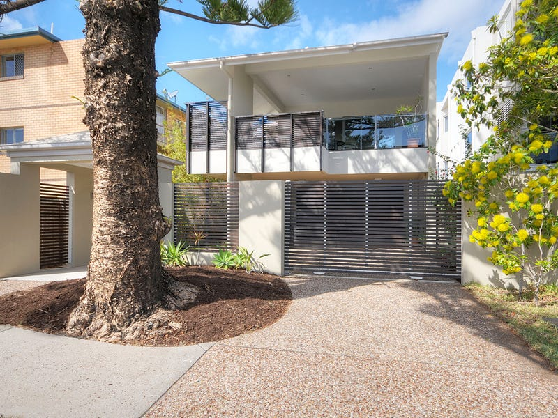 26 Tamborine Street, Mermaid Beach, Qld 4218