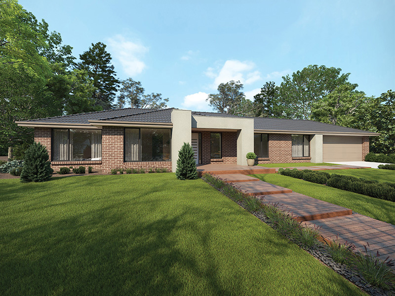 Lot 1410 Lacebark Drive, Forest Hill