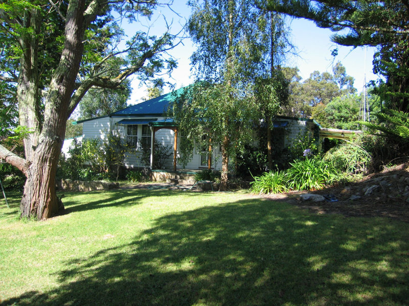 313 Hunwick Road South, Torbay, WA 6330