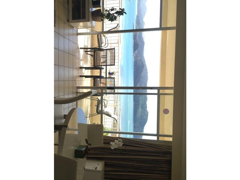 CA802/14 Resort Drive, Hamilton Island, Qld 4803