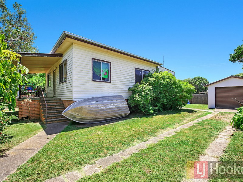 1482 Macleay Valley Way, Clybucca, NSW 2440