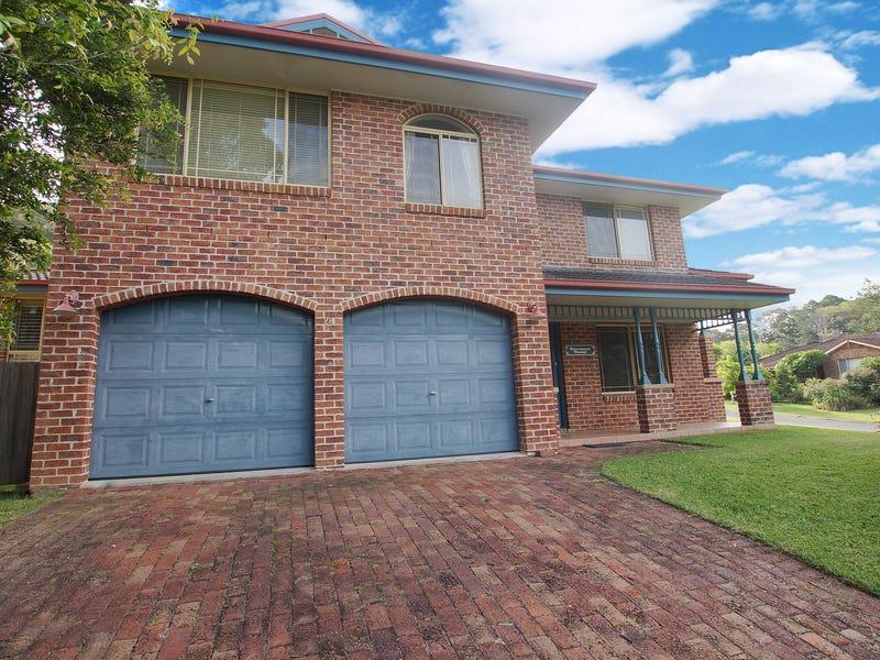 28 Gailer Drive, Coffs Harbour, NSW 2450