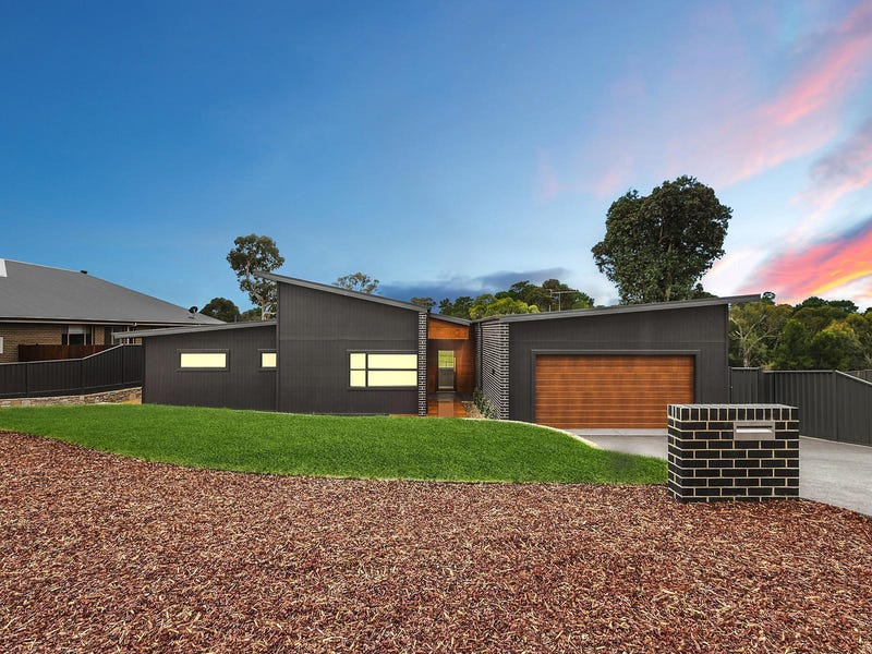 23 Martin Close, Yass, NSW 2582