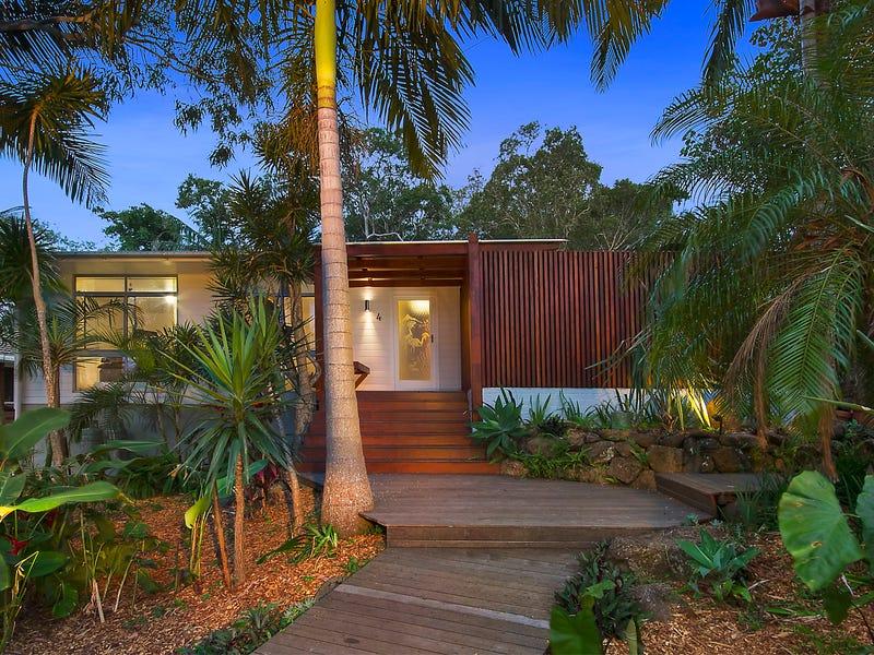 4 Mackay Street, Byron Bay, NSW 2481