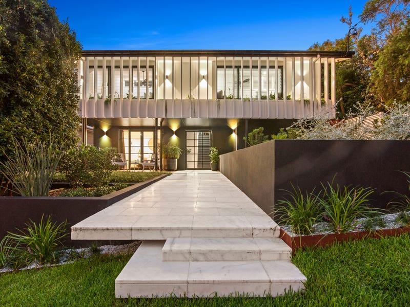 15 Stewart Street, Killcare Heights, NSW 2257